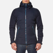 The North Face Men's Biston Quadclimate® Jacket - Urban Navy