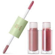 Pixi Berry GelTint and Sweet SilkGloss