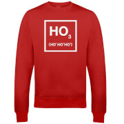 Sweat Homme de Noël