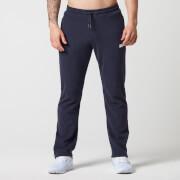 Pantalons de Jogging Coupe Classique