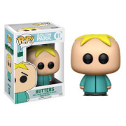 South Park Butters Pop! Vinyl Figure