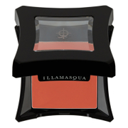 Кремовые румяна Illamasqua Cream Blusher 4 г (различные оттенки) - Rude фото
