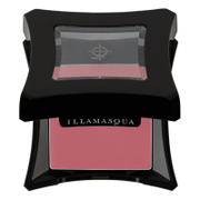 Купить Кремовые румяна Illamasqua Cream Blusher 4 г (различные оттенки) - Promise