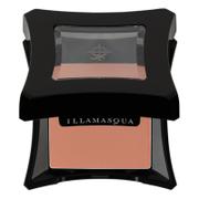 Купить Румяна Illamasqua Powder Blusher 4, 5 г (различные оттенки) - Lover