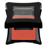 Купить Румяна Illamasqua Powder Blusher 4, 5 г (различные оттенки) - Excite