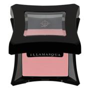 Купить Румяна Illamasqua Powder Blusher 4, 5 г (различные оттенки) - Tremble