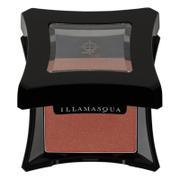 Купить Румяна Illamasqua Powder Blusher 4, 5 г (различные оттенки) - Allure