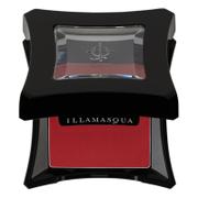 Тени для век Illamasqua Eye Shadow 2 г (различные оттенки) - Dæmon фото
