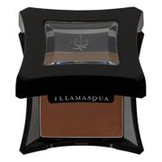 illamasqua powder eye shadow 2g (various shades) - jules