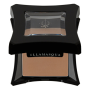 Купить Тени для век Illamasqua Eye Shadow 2 г (различные оттенки) - Justify