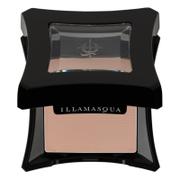 illamasqua powder eye shadow 2g (various shades) - succumb