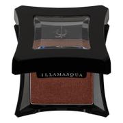Купить Тени для век Illamasqua Eye Shadow 2 г (различные оттенки) - Tango