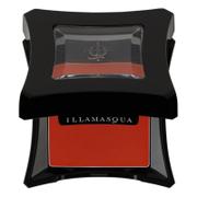 Тени для век Illamasqua Eye Shadow 2 г (различные оттенки) - Apex фото