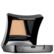 Консилер Illamasqua Skin Base Lift Concealer 2,8 г (различные оттенки) - Light 1 фото