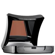illamasqua skin base lift concealer 2.8g (various shades) - deep 2