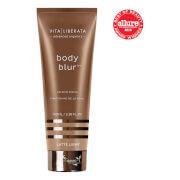 Купить Vita Liberata Body Blur Instant HD Skin Finish - Latte Light 100ml