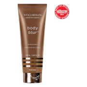 Купить Тональный крем для тела Vita Liberata Body Blur Instant HD Skin Finish - Dark Mocha 100 мл