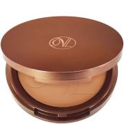 Cosmetics Vita Liberata Trystal Pressed Self Tanning Bronzing Minerals - Sunkissed
