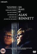 Six Plays by Alan Bennett The Complete Series