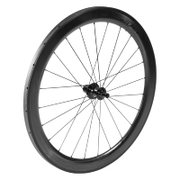 Veltec Speed 6.0 FCT Tubular Wheelset - DT Swiss 240s
