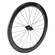 Veltec Speed 6.0 FCT Tubular Wheelset - DT Swiss 240s