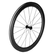 Veltec Speed 6.0 FCC Clincher Wheelset - DT Swiss 240s