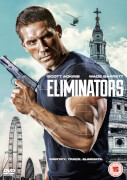 Image of Eliminators
