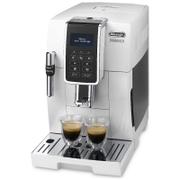 De'Longhi ECAM350.35.W Dinamica Bean To Cup Espresso Maker