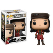 Figurine Pop! Piper Fallout
