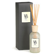 Archipelago Botanicals Home Vanilla Diffuser 232ml