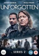 Unforgotten - Series 2