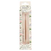 Купить Петля косметологическая для чистки лица The Vintage Cosmetics Company Blemish Wand— Pink Gold