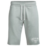 Short Originals Holting Jack & Jones -Gris Clair