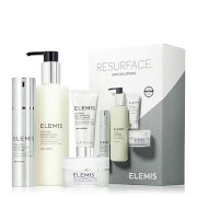 Elemis Your New Skin Solution - Resurface (Worth £55.00)