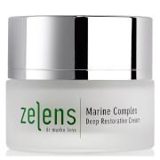 Zelens Marine Complex Deep Restorative Cream 50ml