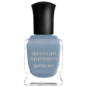 Deborah Lippmann Gel Lab Pro Color Sea of Love (15ml)
