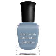 Deborah Lippmann Gel Lab Pro Color Sea of Love (15ml)