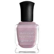 Deborah Lippmann Gel Lab Pro Color Message in a Bottle (15ml)