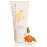 Chantecaille Bebe Orange Blossom Face Cream 50ml