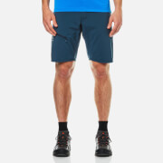 Haglofs Men's L.I.M Fuse Shorts - Blue Ink
