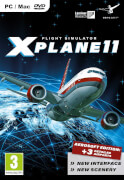 Image of X-Plane 11
