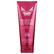 Vani-T Bronzing Custard Gradual Tan 200ml