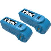 K'NEX Education Motor Pack (78910)