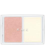 RMK Face Pop Powder Cheeks (Various Shades)
