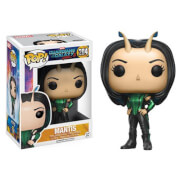Guardians of the Galaxy Vol. 2 Mantis Pop! Vinyl Figure