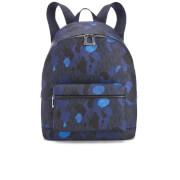Michael Kors Men's Jet Set Backpack - Midnight