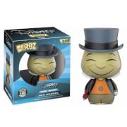 Pinocchio Jiminy Cricket Dorbz Vinyl Figure
