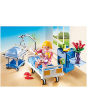 Playmobil Maternity Room (6660)