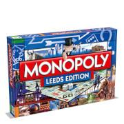 Monopoly -Édition Leeds