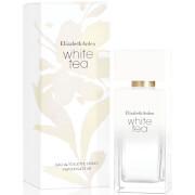 Click to view product details and reviews for Elizabeth Arden White Tea Eau De Toilette 50ml.